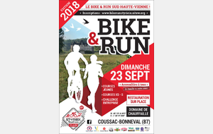 Bike and Run St Yriex (87)